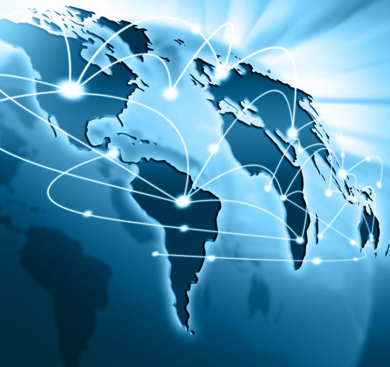 Il WEB come piattaforma globale